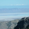 Sevier Lake
