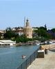 Sevilla - Guadalquivir - Torre Del Oro