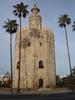 Sevilla Torre