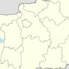 Location Of Sagvar On Hungary Map