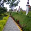 Shaan E Park