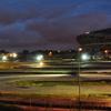 Shah Alam Circuit