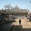 Shahji Temple Vrindavan
