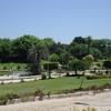 Shallalat Gardens