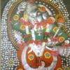 Shri Anjaneya Swamy