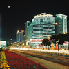 Shantou Street