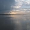 Sarda Río