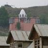 Sharika Mata Temple