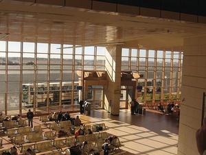 Sharm el Sheikh Airport Private Departure Transfer Photos