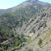 Shasta River