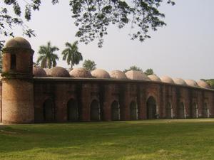 Bangladesh Holiday Package Photos
