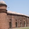 Shat Gombuj Mosque