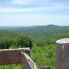 Shenipsit State Forest