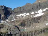 Shepard Glacier