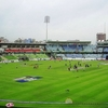 Sher E Bangla National Cricket Stadium