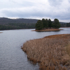 Sherwood Lakes