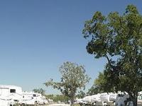 Shiloh Rv Park