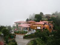 Shilon Resort