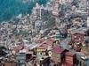 Shimla Overview In Himachal Pradesh