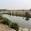 Shipra River, Ujjain
