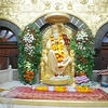 Sai Darshan - The Spiritual Journey