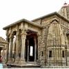 Shiva Temple Baijnath