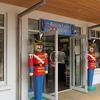 Shop @ Queenstown - Otago NZ