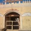Shri Keshavraiji Temple Main Gate