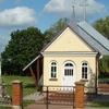 Shrine-Na-Bocianku
