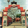 Shri Pandeshwar Nath Temple