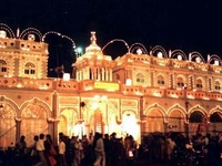 Shri Poddareshwar Ram Mandir