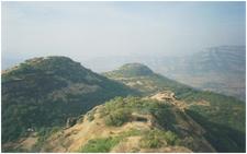 Shrivardhan