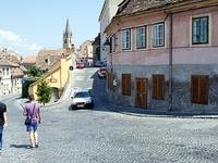 Sibiu County
