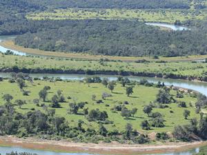Eastern Cape Safari Package Photos