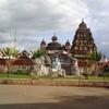 Siddheswar Temple - Baramati