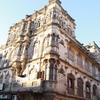 Sidhpur