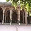 Sidi Sayeed Masjid-Ahmedabad