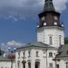 Siedlce Regional Museum