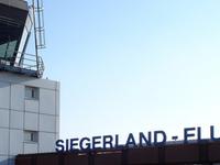 Siegen Siegerland Airport