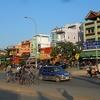 Siem Reap (Cambodia)