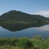 Signal Mountain - Grand Tetons - Wyoming - USA