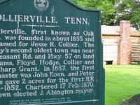 Collierville