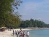 Sihanoukville - Tourist Attraction