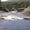 Silent Valley - Kuntipuzha River