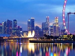 Singapore Malaysia EMI Tours