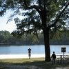 Silver Lakes - Course 1