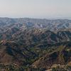 Simi Hills