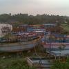 Simlipal - Budhabalanga River
