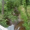 Simonson Brook