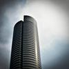 Singapore Treasury Building - Downtown Core